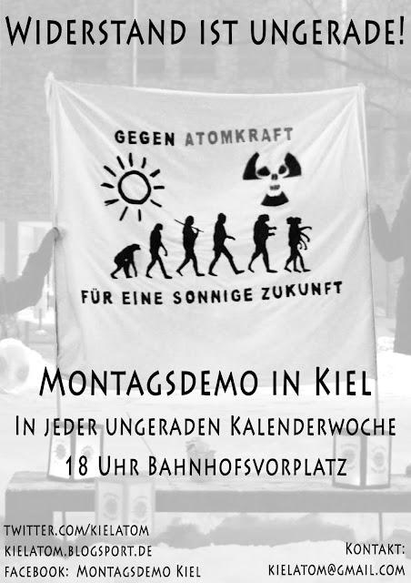 Flyer_Montagsmahnwache__Kiel
