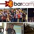 BarCamp Nashville 2014 Recap: Pie, chimps, and more!