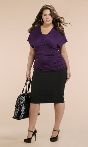 Women Plus Size Leather Skirts ($ - $): 30 of items - Shop Women Plus Size Leather Skirts from ALL your favorite stores & find HUGE SAVINGS up to 80% off Women Plus Size Leather Skirts, including GREAT DEALS like