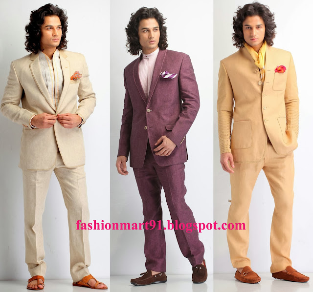 Sunil Mehra new collection