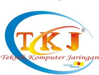 SMK TKJ community
