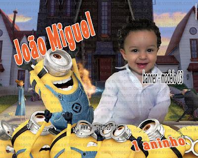 #minions #meumalvadofavorito #svimagem #banana