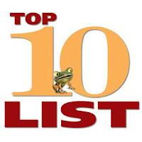 tangga lagu indonesia terbaru juli 2012 posisi tangga lagu indonesia ...