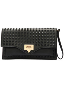 http://www.shein.com/Black-Rivet-Metal-Buckle-Shoulder-Bag-p-234260-cat-1764.html?utm_source=swaggie.com.pl&utm_medium=blogger&url_from=swaggie