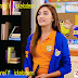 Every Witch Way 2 Temporada Capitulo 8 (español latino)