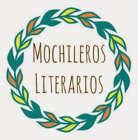 Mochileros Literarios
