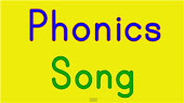 PHONICS SONG YEAR 1
