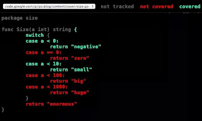go tool cover -html=coverage.out