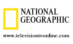 National Geographic channel Online en Vivo