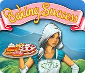 เกมส์ Baking Success