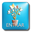 Proyecto de Biblioteca 2015/2016