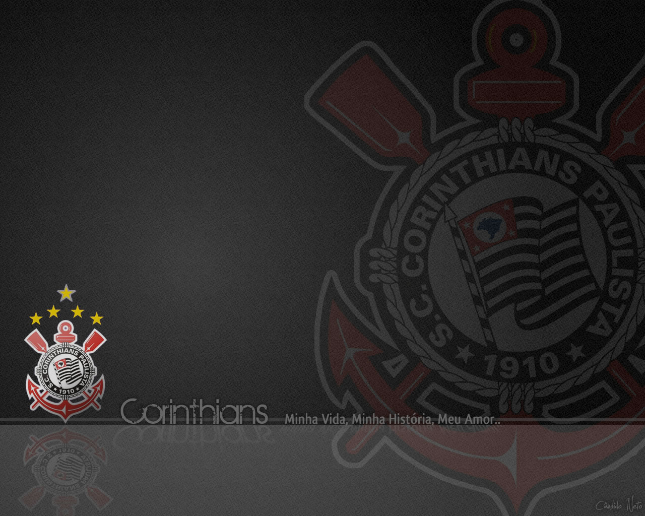 http://1.bp.blogspot.com/-MzY-UzOhBjo/Tna7JC5W0gI/AAAAAAAAACg/1KvS7WpNm0Q/s1600/Corinthians+Wallpapers+35.jpg