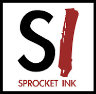 SprocketInk.com!