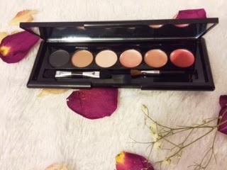 Makeover Essentials Reviews HD | makeupgirl 2019
