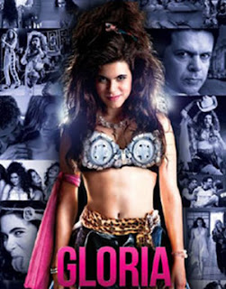 Gloria - HDRip Dublado