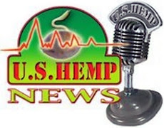 US Hemp News