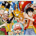 Kutipan One Piece 2