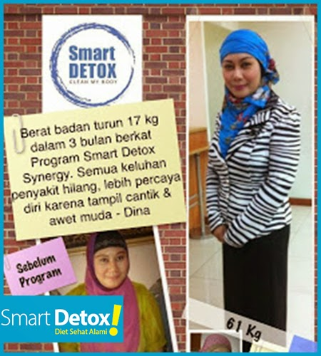 testimoni diet sehat 1