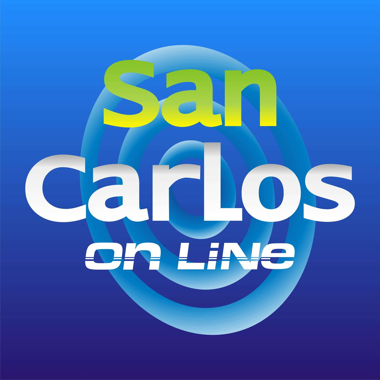 Noticias del Magisterio en web local San Carlos On Line.cl
