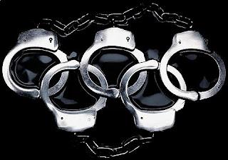 Φάκελοι Ολυμπιακοί αγώνες: 1999-2009 !!!