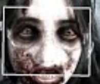 the walking dead : dead yourself 1.0.4 apk download full