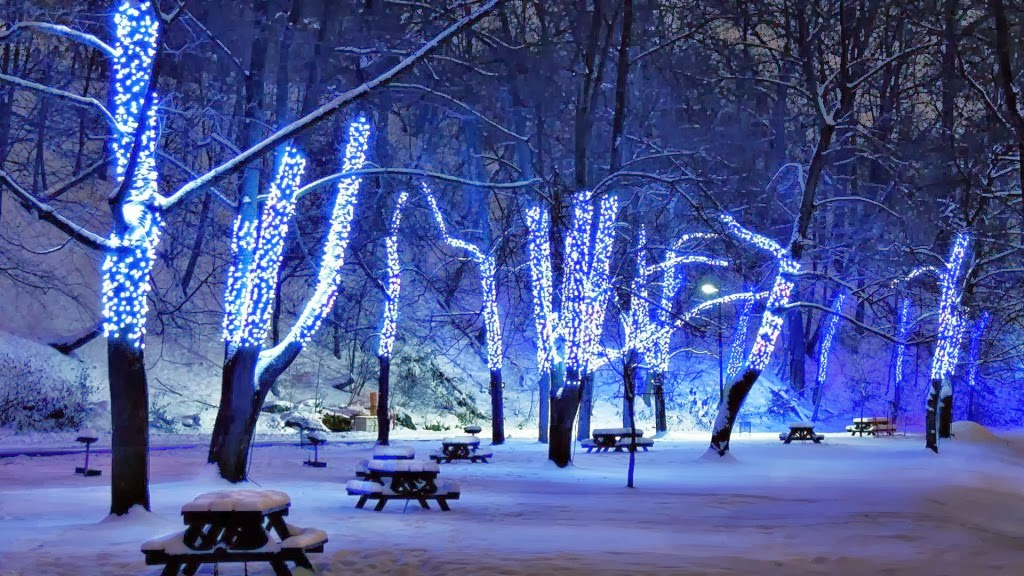 download guide  awesome christmas wallpapers 2014