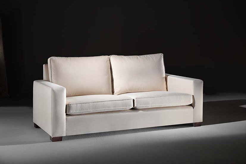 Absolut decoradores sofas de calidad a precio de fabrica for Sofas modernos madrid