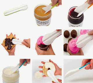 Innovative and Clever Spoons (15) 11