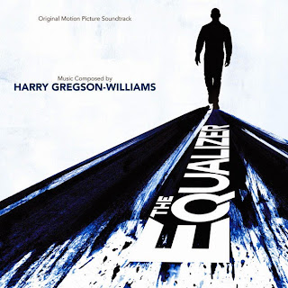 the-equalizer-soundtrack-harry-gregson-williams