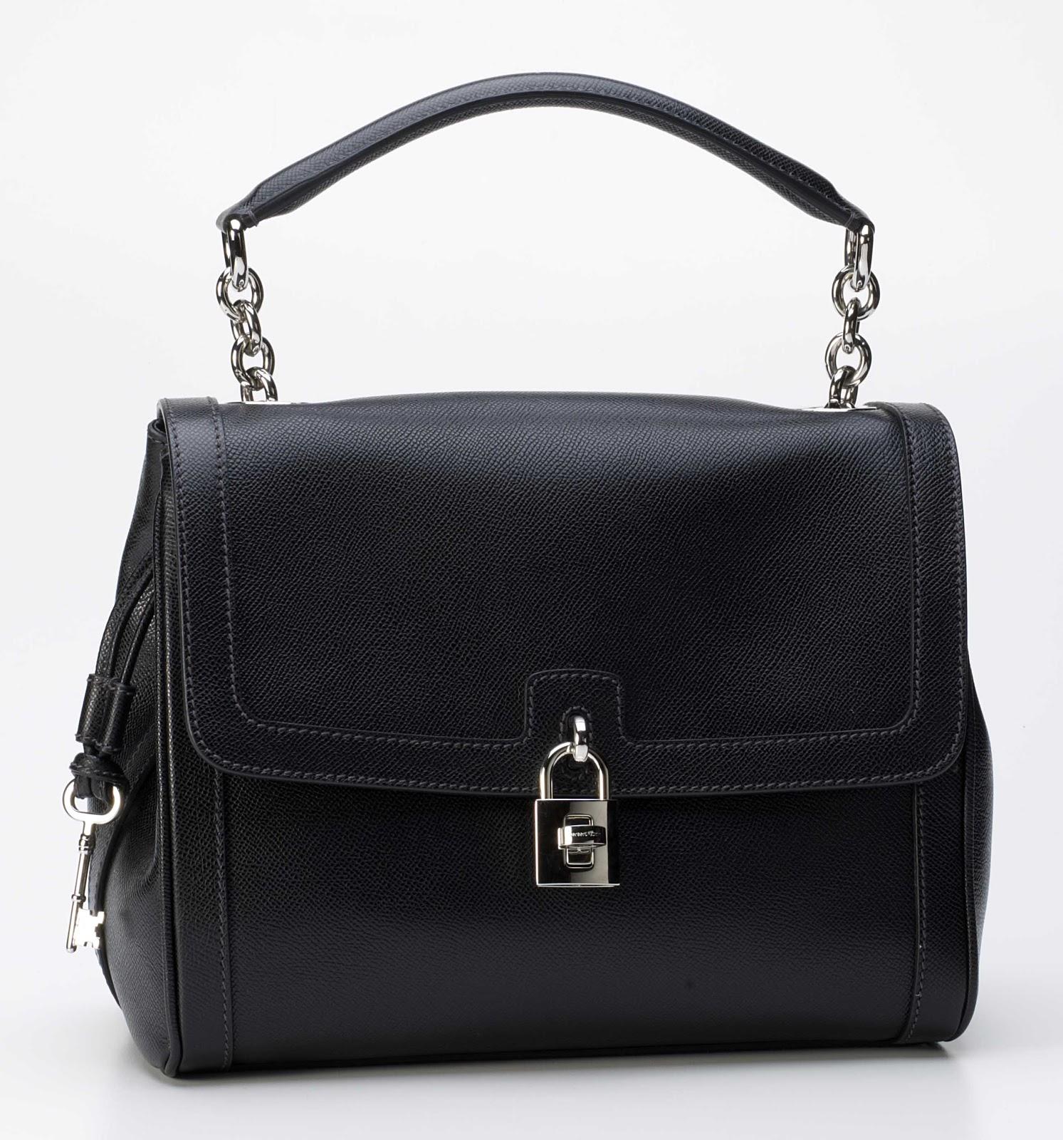 http://1.bp.blogspot.com/-MzexM6SCaa0/UQlKTKHD3DI/AAAAAAABCBA/5_RdG74N9Y0/s1600/THE+DOLCE+BAG.jpg