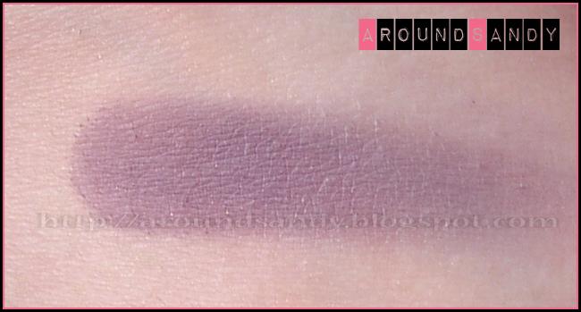 Makeup Geek Fairytale Eyeshadow sombra review swatches opinión dónde comprar