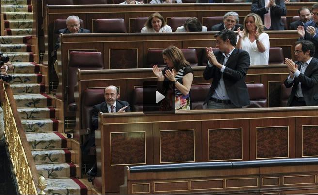 http://www.elmundo.es/espana/2014/06/26/53ac152922601d795a8b457b.html