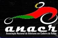 ENTREVISTA COM A ASSOCIAÇÃO NACIONAL DE ATLETISMO EM CADEIRAS DE RODAS