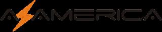 AZAMERICA - AZAMERICA TRANSFORMADO Azamerica-logo