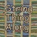 String Thing Along
