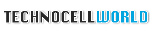 Techno Cell World | Tecnologia Cellulari Musica tutto il web in un click