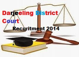 clerks-stenographers-guard-jobs-in-darjeeling-district