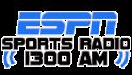 ESPN 1300