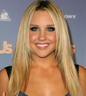 Amanda Bynes is making 'significant improvements' in hospital