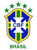 SITE DA CBF