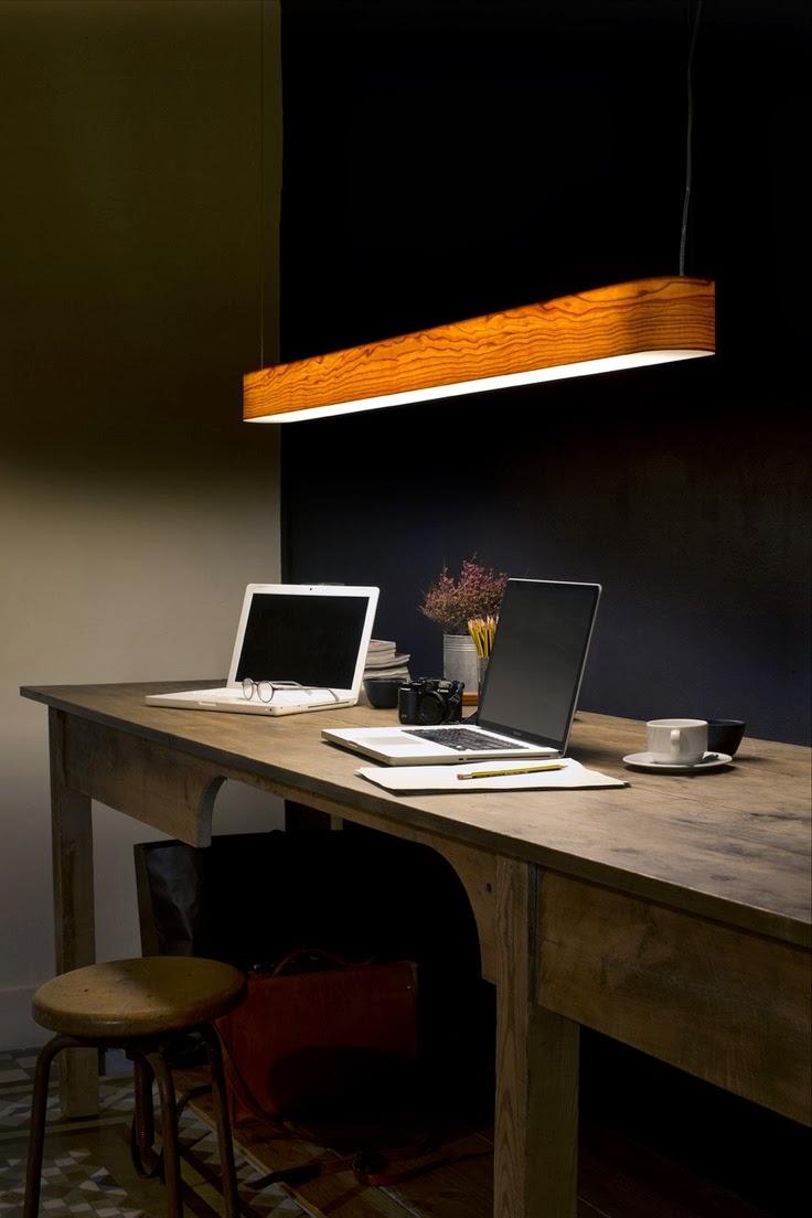 Home Office, qualche idea