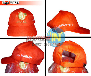 Supplier Topi Promosi Online, Vendor Topi Promosi Online, Grosir Topi Promosi online, Supplier Topi Promosi Murah,