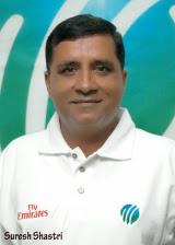 Suresh-Shastri