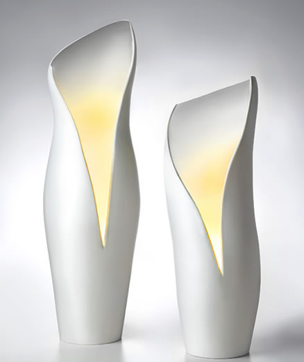 Lamp design ideas onarchitects - Contemporary table lamps design ideas ...