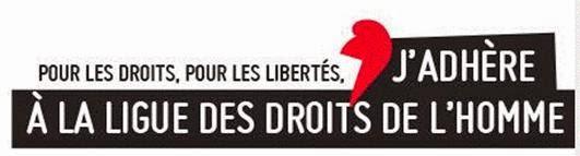 http://www.ldh-france.org/campagne/jadhere-a-la-ldh/