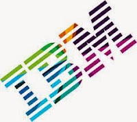 IBM Recruitment 2015-2016