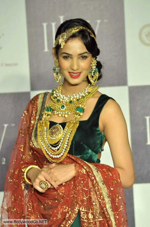 Sonal+Chauhan+-+BollywoodGo+(4)