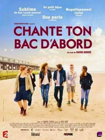 Chante ton Bac d'abord en Streaming