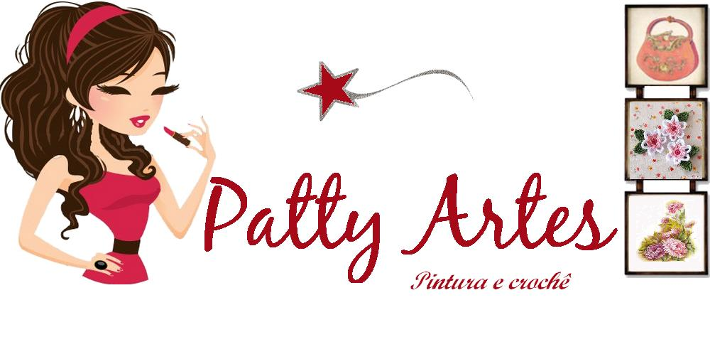 Patty Artes