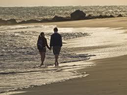 Dampak Baik dan Buruk Menghabiskan Waktu Bersama Pasangan